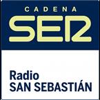 Radio San Sebastián (Cadena SER)