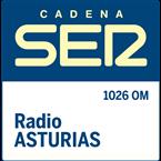 Radio Asturias SER OM (Cadena SER)
