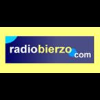 Radio Bierzo (Cadena SER)