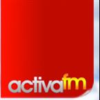 Activa FM (Benidorm)
