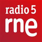 Radio 5 Todo Noticias