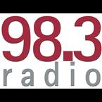 Radio Universidad de Navarra 98.3 Radio