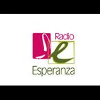 Fm Radio Esperanza