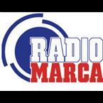 Radio Marca (Tenerife)