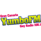 YumboFM.com