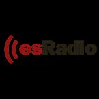esRadio (Madrid)
