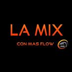 La Suegra FM