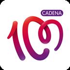 Cadena 100 - 100.0 FM