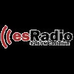 esRadio (Onda)
