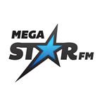 MegaStarFM (Valencia)