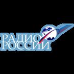 Radio Rossii