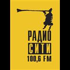 Радио СИТИ