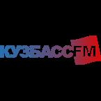 Kuzbass FM