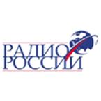 R Rossii St Petersburg