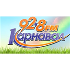 Радио «Карнавал»