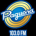 Radiola 103 FM