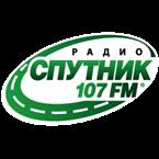 Радио Спутник на 107 FM