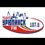 Урюпинск FM