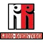 Radio Renasterea FM
