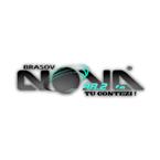 NOVA FM 98.2 FM
