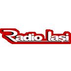 Radio Iasi AM