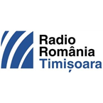 Radio Timisoara AM