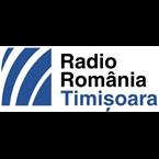 Radio Timisoara FM