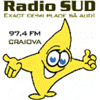 Radio Sud