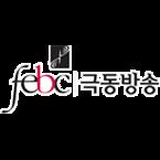 FEBC Korean Ministries