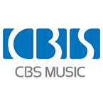CBS 뮤직 FM