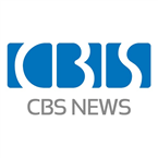CBS Cheongju