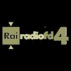 RAI R4 Light
