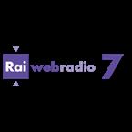 RAI R7 Live
