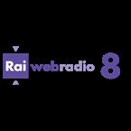 RAI R8 Opera