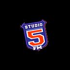 Studio 5 FM