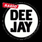 Radio Deejay Avezzano