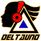 Radio Deltauno FM
