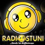 Radiostuni
