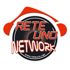 Rete Uno Network - 92.1 FM