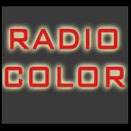 Radio Color