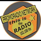 Promoradio Network