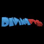 Divina FM