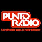 Punto Radio - 87.7 FM