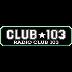 Radio Club 103 - 103.00 FM