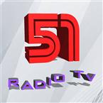 Radio 51
