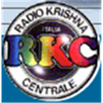Radio Krishna Centrale - Medolago