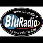 BluRadio