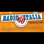 Radio Italia Anni 60 - Trentino Alto Adige