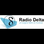 Radio Delta 100.2  FM