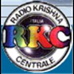 Radio Krishna Centrale Terni - Italiano 89.5 FM